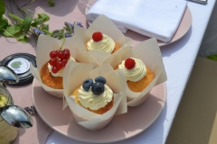Cup-Cakes-1000