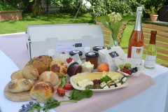 Gundelrebe-Fruehstueck_vegetarisch_72dpi_1000px-1-e1596446051263