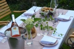 Tisch-mit-Frizzante